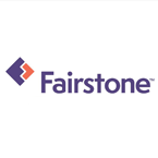 Fairstone Financial