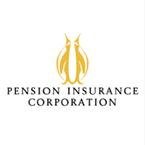 Pension Insurance