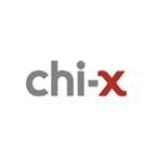 Chi-X Asia Pacific