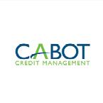 Cabot Credit