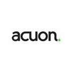 Acuon Capital