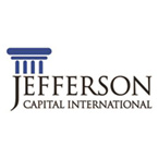 Jefferson Capital