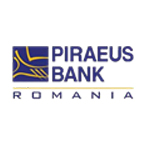 Piraeus Bank Romania