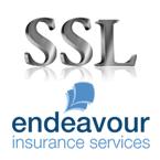 SSL Endeavor