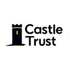Castle Trust