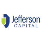 Jefferson Capital