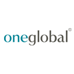 Oneglobal