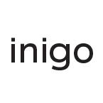 Inigo Limited